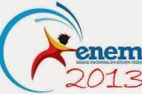 Greve dos Correios não irá atrapalhar entrega dos cartões do Enem 2013, diz Inep