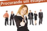 Univasf abre seleção para estagiário de Jornalismo