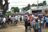 Após paralisação, prefeitos enviarão documento com queixas para Dilma