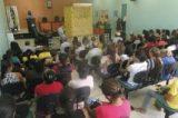 Lagoa Grande realiza audiência pública voltada para as mulheres
