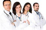 Médicos são orientados a pedir votos de pacientes contra Dilma