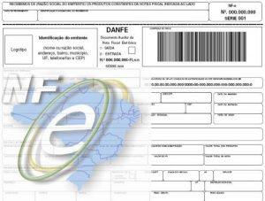 para-emissao-de-NF-e-Nota-Fiscal-Eletronica