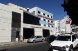 Devido ao atraso de repasses, Hospital Pro-Matre pode fechar as portas