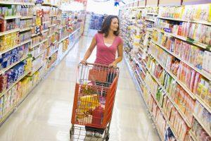 supermercado-giga
