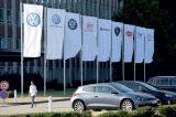 Volks anuncia investimentos de R$ 520 milhões