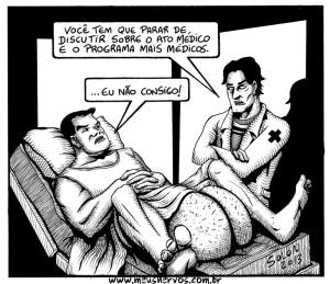 Ato-Medico-Mais-Medicos-SUS-
