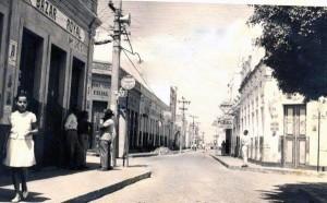CENTRO DE JUAZEIRO