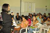 Eleição das Comissões Eleitorais Escolares acontece nesta terça-feira (05) em toda a Rede Municipal de Ensino de Juazeiro