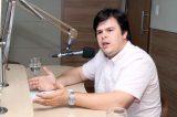 PSB pede à Justiça Eleitoral que emposse Fernando Filho na Prefeitura de Petrolina
