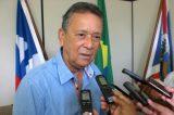 Tribunal pune prefeito de Itamaraju (BA) por cometer irregularidades na saúde e educação