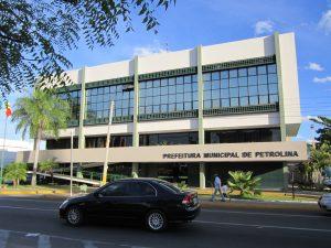 Prefeitura_Municipal_-_Petrolina,_Pernambuco,_Brasil