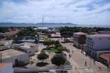Polícia prende cinco traficantes na cidade de Sento Sé
