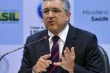 Governo pode trazer outro grupo de cubanos, diz Padilha