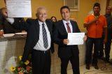 Novo prefeito de Água Preta (PE) pede auditoria ao TCE