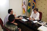 Cabrobó pode ser o primeiro município brasileiro a receber Usina de Energia Solar de grande porte