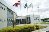 Câmara de Juazeiro aprova moção de aplausos a Joaquim Barbosa por colocar mensaleiros na cadeia