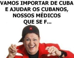 cubanos1