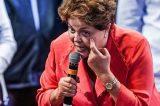Aprovação de Eduardo Campos no Recife supera à de Dilma Rousseff