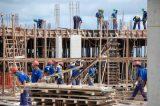 Três cidades baianas criam 23 mil empregos; Juazeiro fica de fora