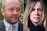 Inglês 'falido' é obrigado a pagar R$ 72 milhões à ex-esposa