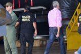 José Genoino passou mal à noite e teve fortes dores no peito, diz advogado