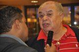 Jonas Paulo alfineta governo do PMDB