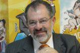 Nilo anuncia deputados que investigarão denúncias de desvio de função de policiais na AL-BA