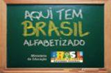 Profissionais do Brasil Alfabetizado recebem certificados nesta quarta-feira (27)