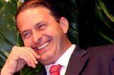 Governo de Eduardo tem aprovação de 80% dos pernambucanos