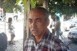 TCM determina tomada de contas do ex-prefeito Genilson Silva