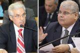 Oposição baiana acusa governo de se utilizar obras federais como do Estado