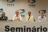 Campos diz que aliança entre PSB e Rede é tranquila em pelo menos 20 estados