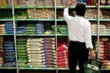 Preço da cesta básica aumenta em 18 capitais
