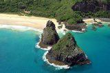 Terremoto de 6,9 graus atinge oceano Atlântico perto de Fernando de Noronha