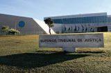 STJ extingue punição a juiz por corrupção passiva