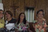 Secretaria de Ação Social de Uauá faz campanha de arrecadação e prevenção