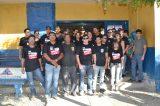 Governo de Pernambuco decide negociar com delegados; situação de Petrolina está em pauta