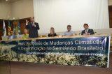 Fernando Bezerra Coelho quer colocar a desertificação do semiárido na pauta do Brasil