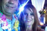 Mulher é presa acusada de mandar matar marido; amante foi detido