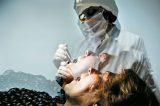 Hipnose trata da enxaqueca ao câncer