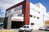 Misericórdia: Mais 14 novos casos da COVID 19 em Juazeiro