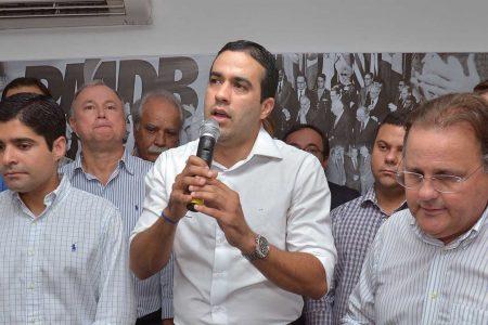 R$ 102 milhões: Licitação de tablet e chromebooks da Prefeitura de Salvador chama atenção