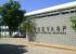 Codevasf lança edital de licitação de projeto básico e executivo de pavimentação asfáltica da estrada de acesso ao projeto de irrigação Formoso (BA)