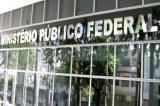 Governo de Pernambuco usou recursos da pandemia de forma pouco transparente, aponta o MPF