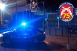 Polícia Militar realiza operação em Juazeiro