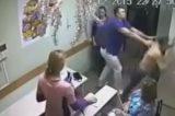Médico é condenado a 9 anos de prisão por matar paciente com soco