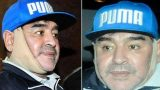 Advogado de Maradona garante que ambulância demorou em socorro: 'criminosa'