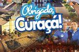 Resultado incontestável: Pedro Oliveira e Murilo são eleitos em Curaçá com uma vitória esmagadora