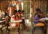 Absurdo: Uso irregular do Fundeb para investir em educação não gera inelegibilidade, diz TSE