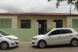 MP recomenda ao prefeito de Valença que não faça uso promocional da distribuição de benefícios. Em Uauá, o prefeito comunista vai distribuir R$ 75,00 em plena pré-campanha eleitoral